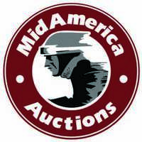 Midamerica Auctions Las Vegas Motorcycle Auction And Races