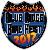 Blue Ridge Bike Fest