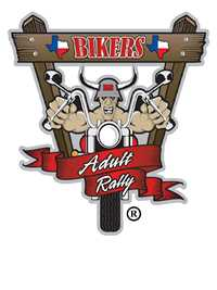 Bikers Adult Rally Oct