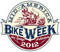 Mid America Bike Week