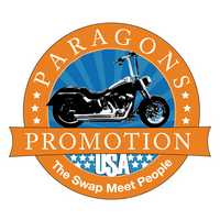 Peotone Motorcycle Show and Parts Expo Fall Show