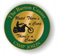Ride For Barton Camp For Kids With Diabetes
