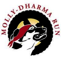Molly Dharma Run For Maxfund - 6th Annual