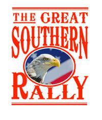 Great Southern Rally