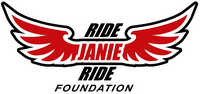Ride Janie Ride