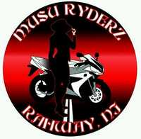 Musu Ryderz Trophy Party