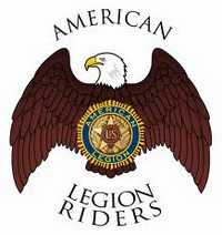 American Legion Car and Bike Show - 4th Annual