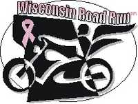 Wisconsin Road Run - 4th Annual