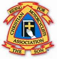Christian Motorcyclists Association Wisconsin State Rally
