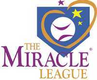 Miracle League Motorcycle Run And Crawfish Boil