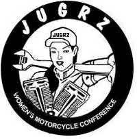 Jugrz Womens Motorcycle Conference - 3rd Annual