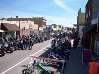 Lakeland Hospice Ride - 11th Annual