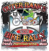 Outer Banks Bike Rally