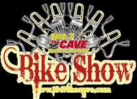 Cave Bike Show - 4th Annual