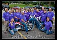 Gc Cancer Ride