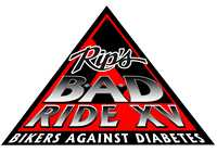 Rips Bad Ride