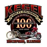 Kegels Centennial Celebration And Throwdown Concert