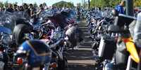 Colorados Fallen Heroes Memorial Ride