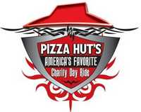 Pizza Huts Charity Day Ride For Autism - 5th Annual