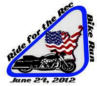 Lwsra Bike Run