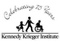 Kennedy Krieger Institute Toy Ride - 14th Annual