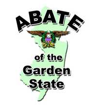 Garden State ABATE Tom Gordon Safety and Awareness Ride - 12th Annual