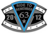 Sewell Ride To Remember