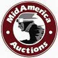 Midamerica Auctions Antique Motorcycle Marketplace