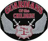 Guardians Of The Children Bike Rally - 6th Annual