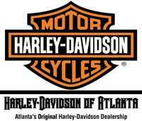Harley-davidson Of Atlantas Hot Rods and Harleys