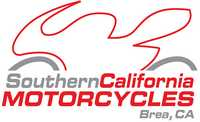Southern California Motorcycles Biker Saturday