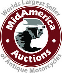 Twin Cities Fall Classic Car and Antique Motorcycle Auction