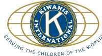Kiwanis Club Of Pike County Ride