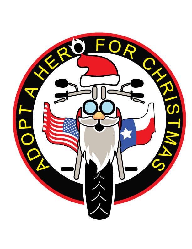 Adopt A Hero For Christmas