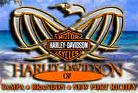 BIKE NIGHT - Old Town Harley-Davidson of Brandon