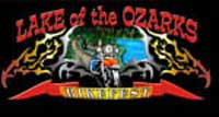 Lake of the Ozarks Bike Fest