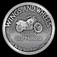 Blessing of Motorcycles and Riders - 6th Annual