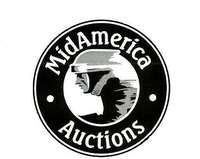 Las Vegas Motorcycle Auction - 17th Annual