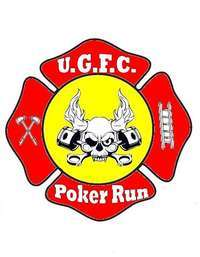 Union Gardens Fire Co. Poker Run and Bike Show - 4th Annual