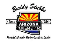 Buddy Stubbs Bike Bash - 4th Annual