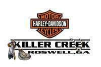 Killer Creek HD 9th Anniversary Party