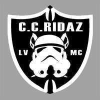Adult Party For Cc Ridaz President Silk