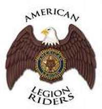 American Legion Riders Post 42 Meeting