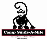 Camp Smile A Mile Motorcycle Ride