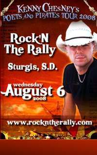 Rock n The Rally