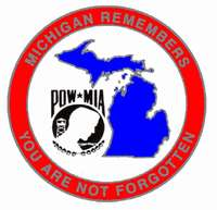 Michigan Remebers Run