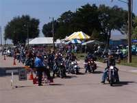 Ride 4 Hope Bike Rally and Car Show - 5th Annual