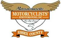 Nelsons Motorcycle Ride And AMA Rally - 9th Annual