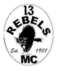 13 Rebels MC Bike Show Swap Meet And Tattoo Contest