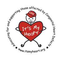 Its My Hearts Motorcycle Run and Family Fun Day